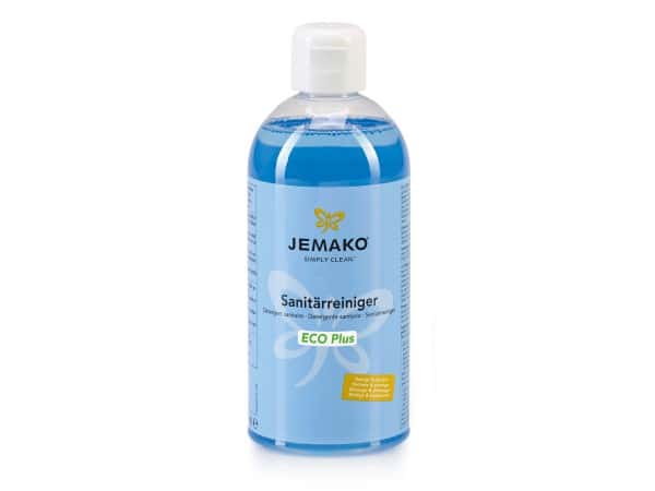 JEMAKO® Sanitärreiniger