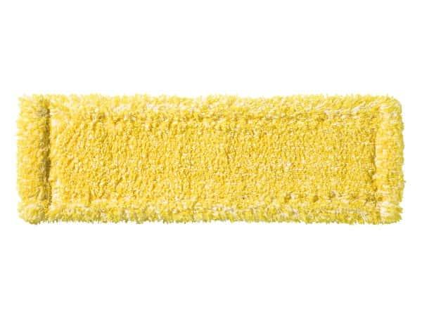 JEMAKO® Bodenfaser - gelb