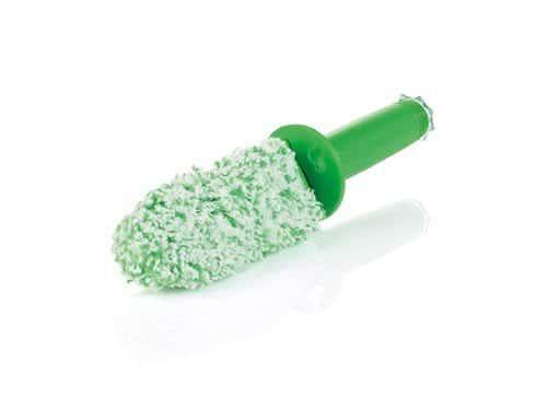 Jemako_CleanStick_Plus_15cm_grün