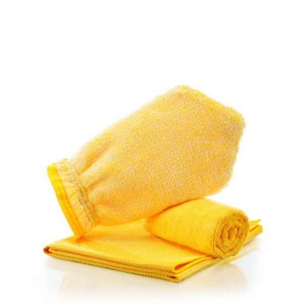 JEMAKO® Wohn-Set Handschuh