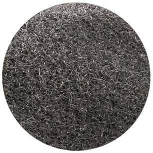 jemako-faser-grau