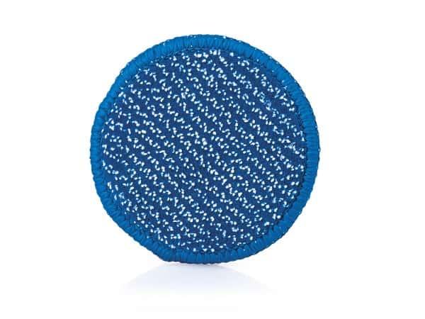 JEMAKO® DuoPad - blau