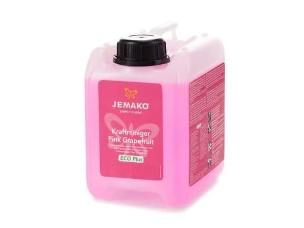 JEMAKO® Kraftreiniger Pink Grapefruit - 2 l