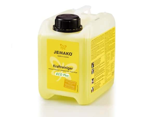 JEMAKO® Kraftreiniger - 2 l