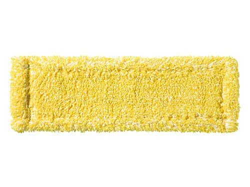 Jemako_Bodenfaser_gelb_42cm