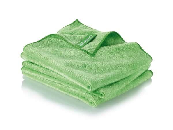 JEMAKO® Profituch TrioPack - grün