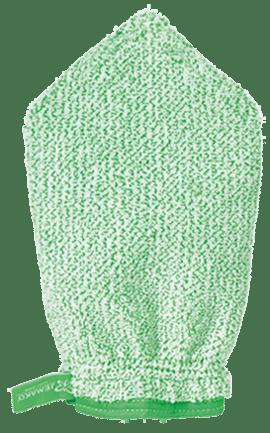 jemako-handschuh-gruen