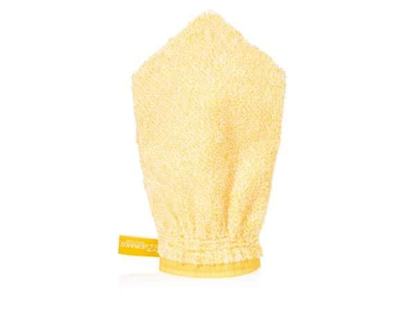 JEMAKO® Reinigungshandschuh - gelb