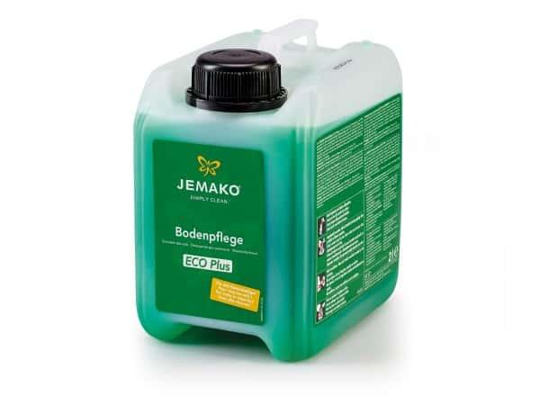 JEMAKO® Bodenpflege - 2 l