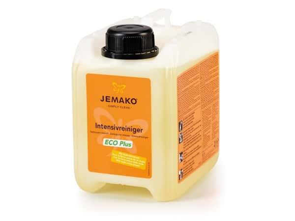 JEMAKO® Intensivreiniger - 10 l