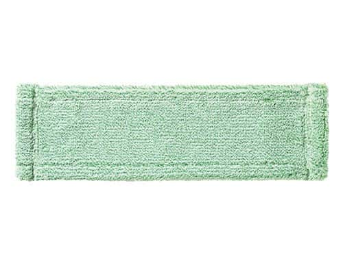Jemako_Bodenfaser_grün_Kurzflor_42cm