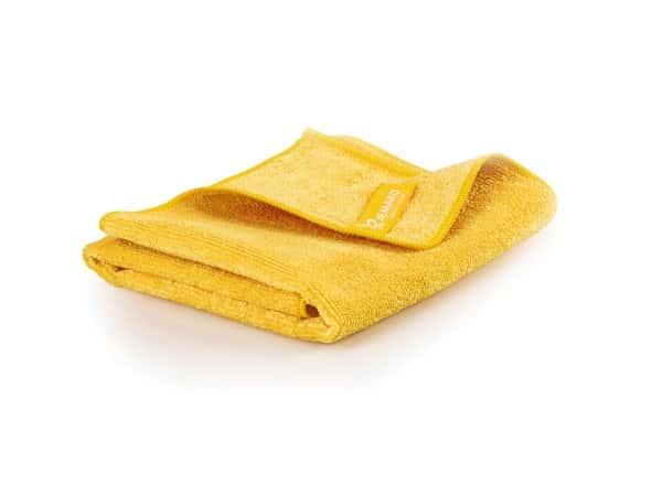 JEMAKO® Profituch - gelb (Nasstuch)