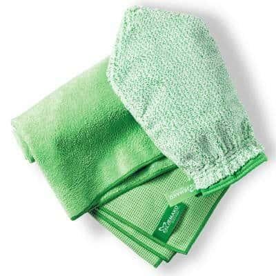 jemako-fenster-set-handschuh