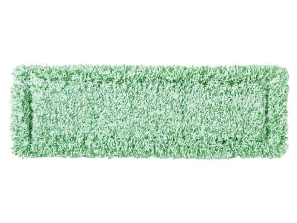 JEMAKO® Bodenfaser grün Langflor