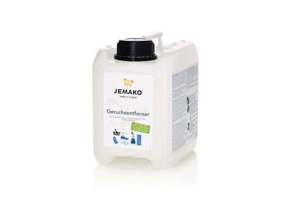JEMAKO® Geruchsentferner - 2 l