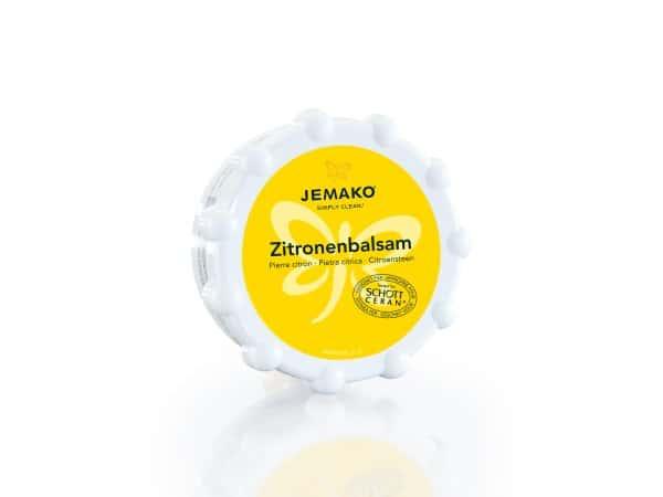 JEMAKO® Zitronenbalsam - 350 g