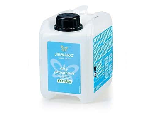 JEMAKO® Glasreiniger - 5 l