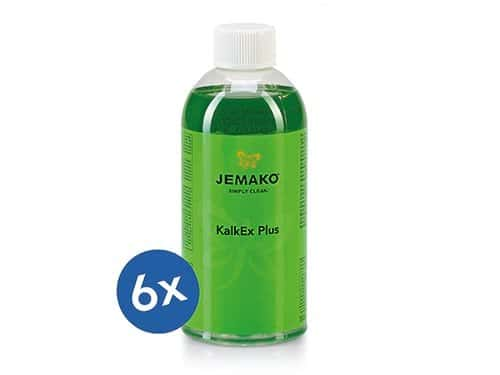 Jemako_KalkEx-Plus_500ml_6er Pack