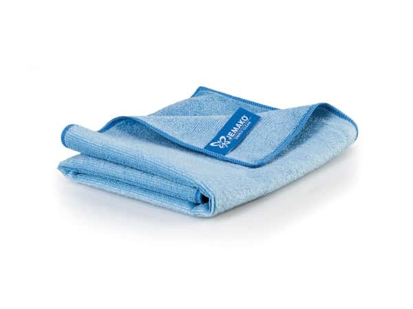 JEMAKO® Profituch - blau (Nasstuch)