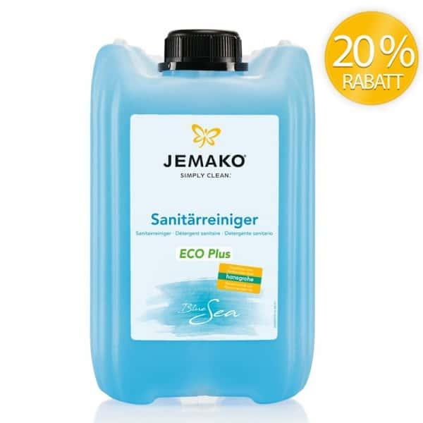 Jemako_Sanitärreiniger Blue Sea_5l