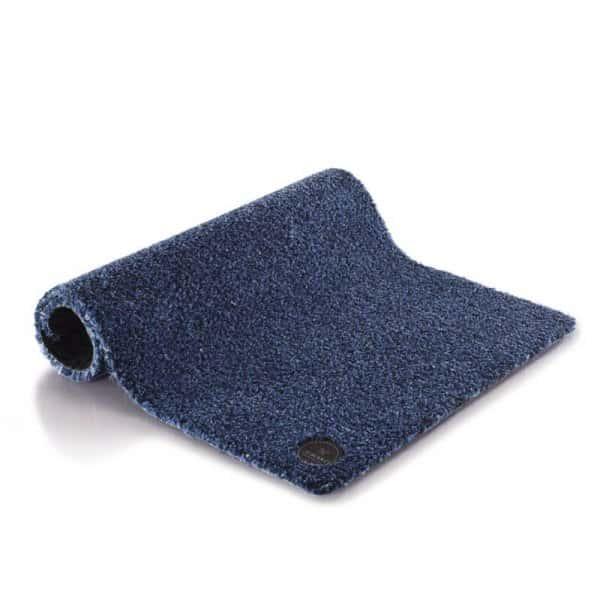 JEMAKO® Fußmatte blau - S (62 x 39 cm)