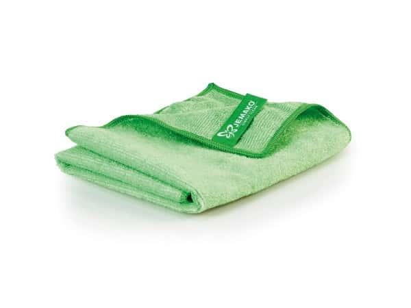 JEMAKO® Profituch - grün (Nasstuch)