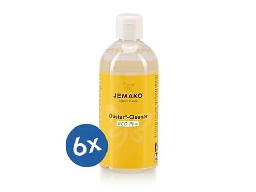 Jemako_Dustar-Cleaner_500ml_6er Pack