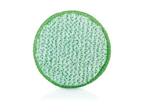 JEMAKO® DuoPad - grün - GRATIS