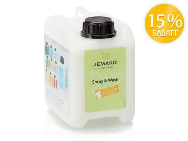 Jemako_Spray & Wash_2l