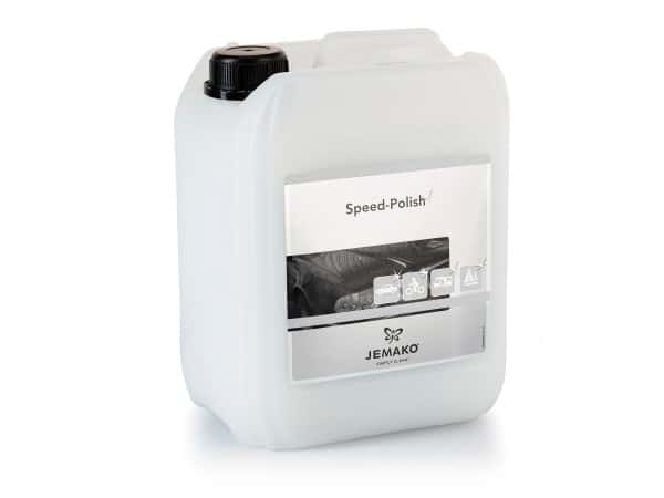 JEMAKO® Speed-Polish - 5 l