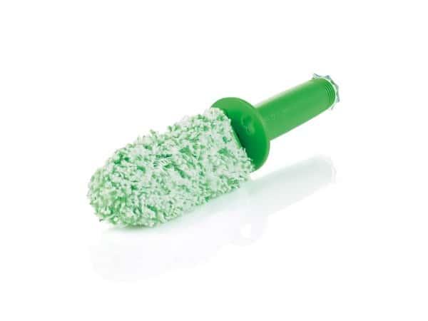 JEMAKO® CleanStick Plus Langflor - grün