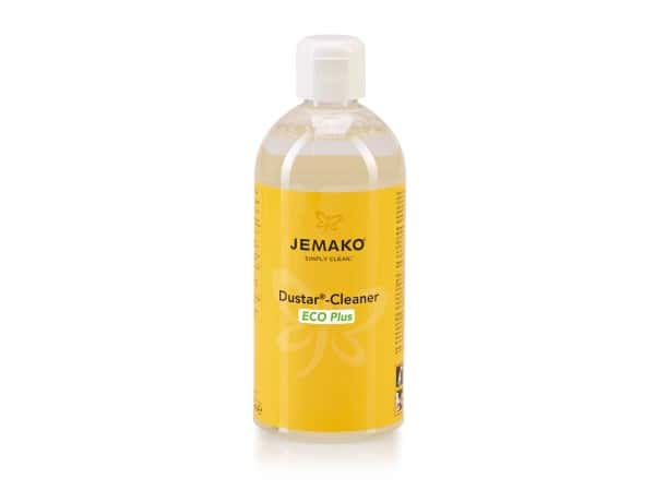 JEMAKO® Dustar©-Cleaner
