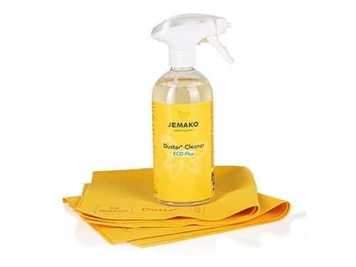 Jemako_Dustar-Cleaner-Set