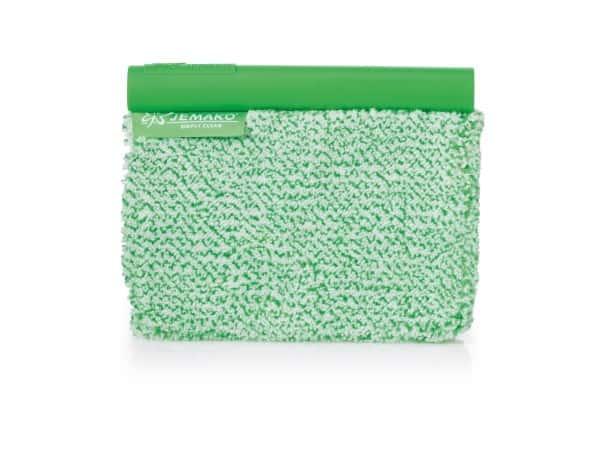 JEMAKO® Scraper 15 cm - grün
