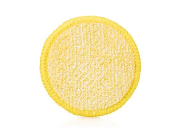 JEMAKO® DuoPad - gelb