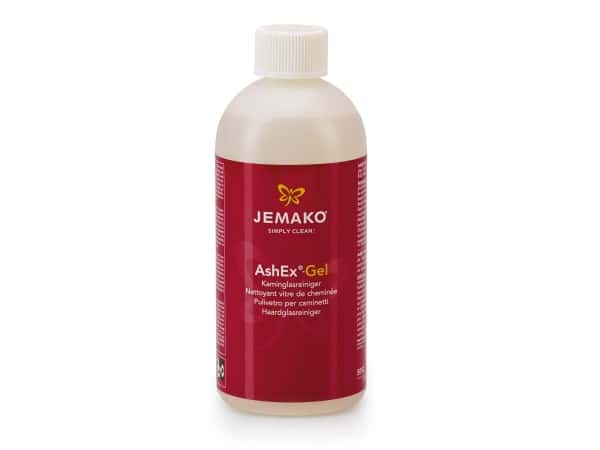 JEMAKO® AshEx©-Gel