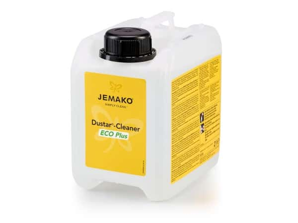 JEMAKO® Dustar©-Cleaner - 2 l