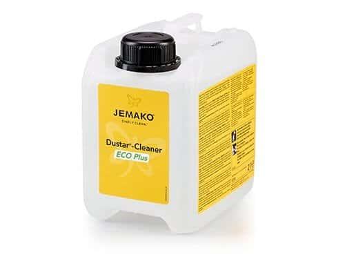 JEMAKO® Dustar©-Cleaner - 2 l