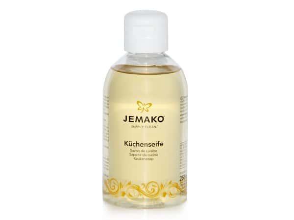 JEMAKO® Küchenseife - 250 ml