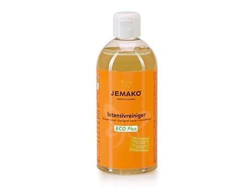 Jemako_Intensivreiniger_500ml