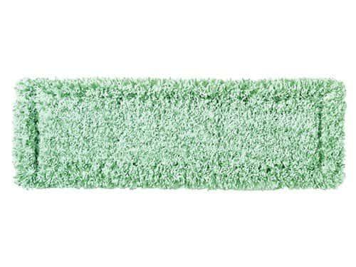 Jemako_Bodenfaser_grün_Langflor_42cm