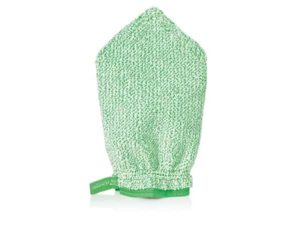 JEMAKO® Reinigungshandschuh - grün