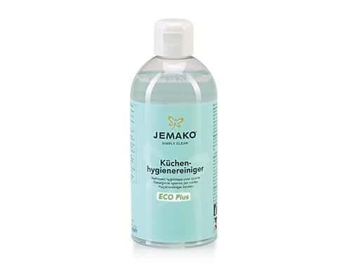 Jemako_Küchenhygienereiniger_500ml