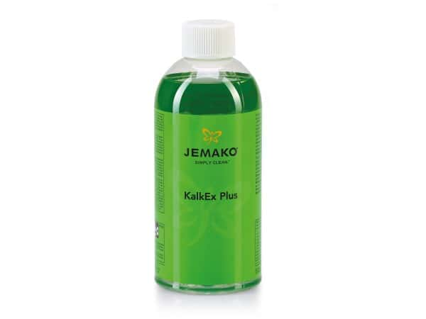 JEMAKO® KalkEx Plus