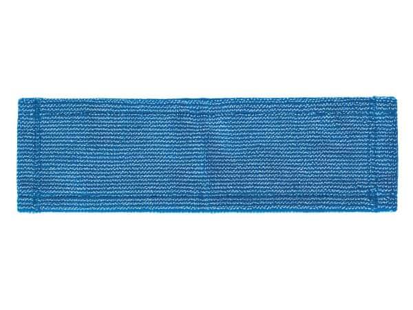 JEMAKO® Bodenfaser blau