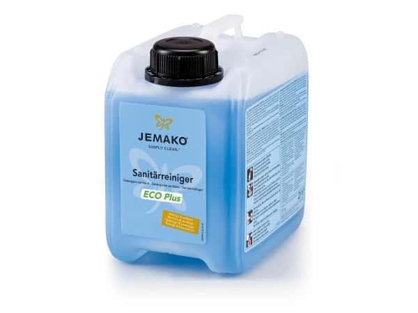 JEMAKO® Sanitärreiniger - 10 l