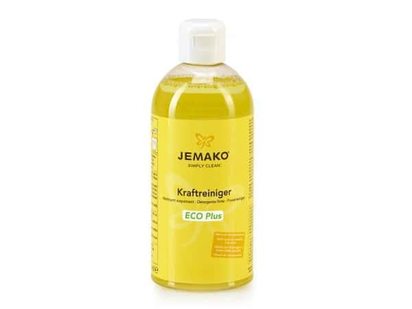 JEMAKO® Kraftreiniger - GRATIS