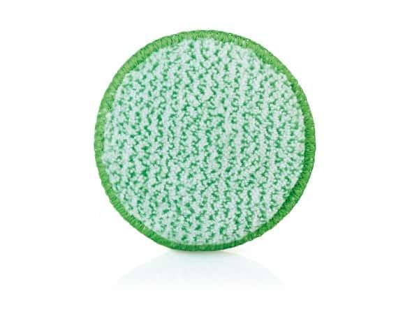JEMAKO® DuoPad - grün