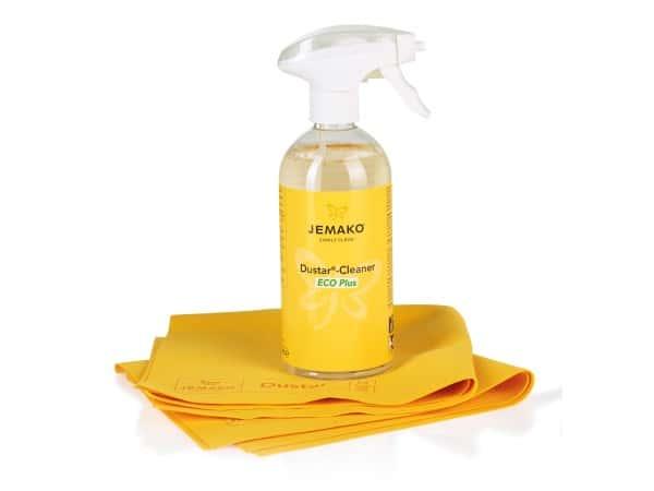 JEMAKO® Dustar©-Cleaner Set