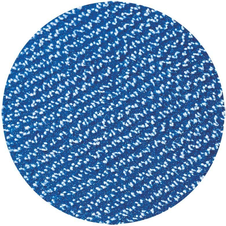 jemako-faser-blau